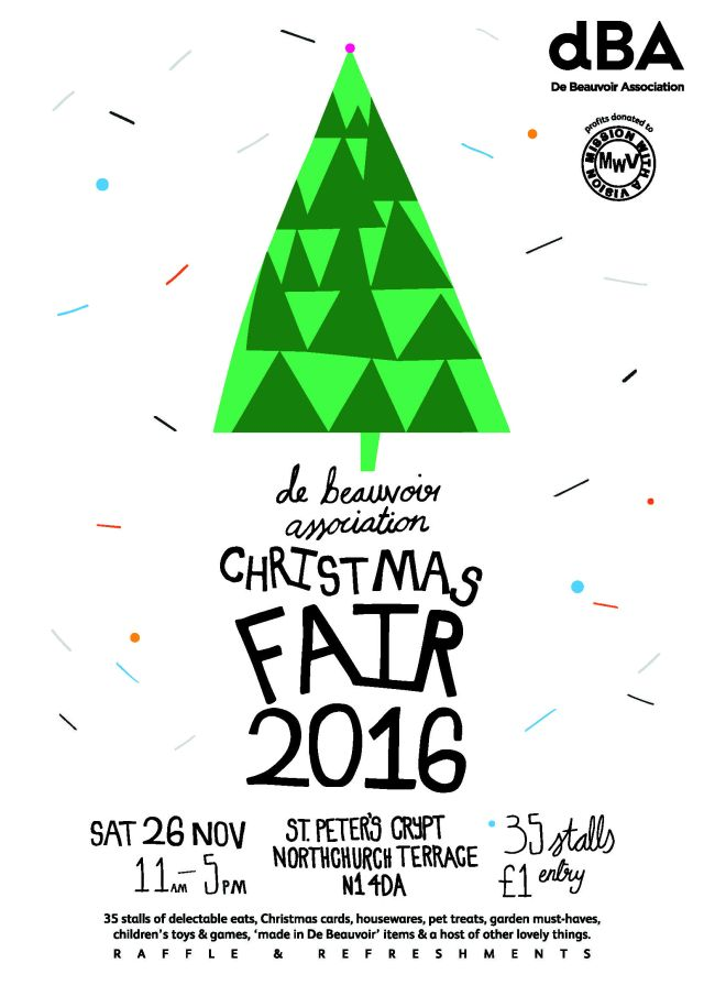 artwork_dba_xmas